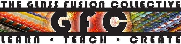 Glass Fusion Collective